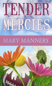 Tender Mercies cover image