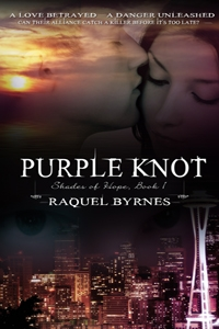 Purple Knot cover image