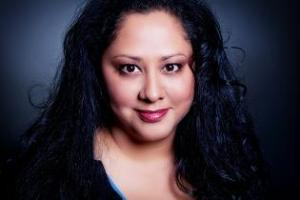 Raquel Byrnes author photo