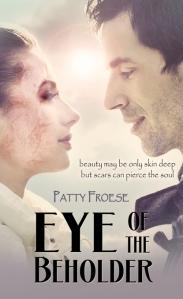 Eye of the Beholder cover art