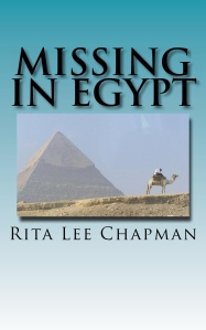 Missing_in_Egypt_Cover_for_Kindle