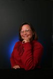 photo of author Pamela S. Thibodeaux