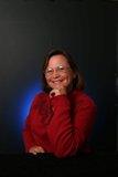 photo of author Pamela S. Thibodeaux