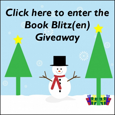 BookBlitzenRafflecopter_button