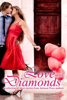 Love and Diamonds cover art