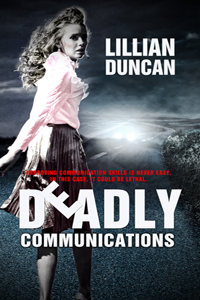 Deadly Communications cover art