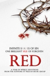 Red: A Weekly Devotional cover art