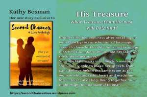 m_second-chances-kb-his-treasure-v2-b