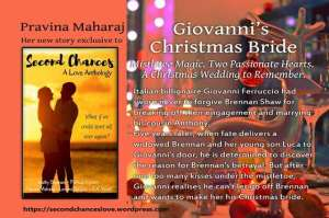 m_second-chances-pm-giovannis-christmas-v2-b