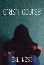 Crash Course cover art
