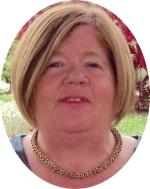 photo of author Lillian Duncan