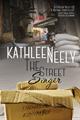 The Street Singer cover art