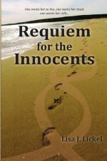 Requiem for the Innocents cover art