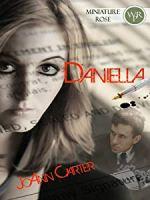Daniella cover art