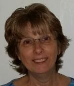 photo of author Mary L. Ball