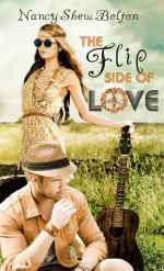 The Flip Side of Love cover art
