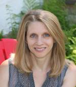 photo of author Cathe Swanson
