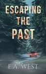 Escaping the Past cover art